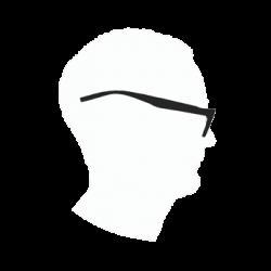 Profil von Ronald Lengyel