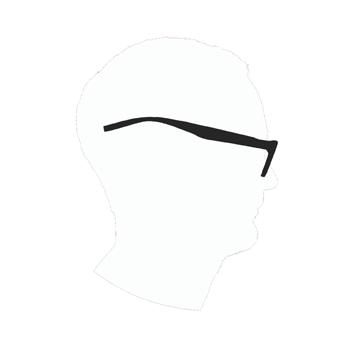 Profilbild Ronald Lengyel