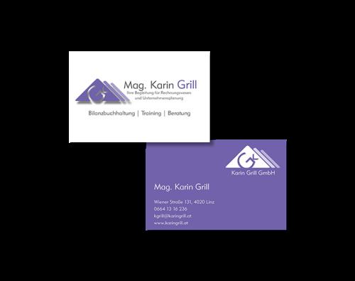 VK-Karin-Grill-Klein