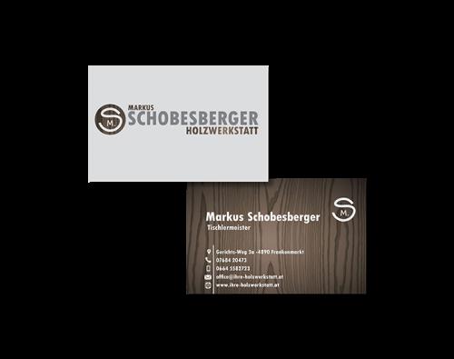 VK-Markus-Schobesbergerr-Klein