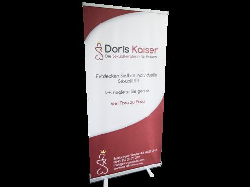 Rollup Doris Kaiser