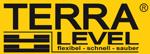 Terra Level