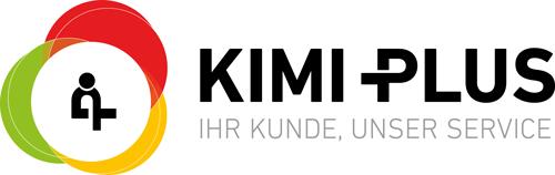 Kimi Plus