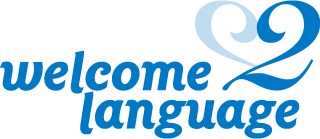 Welcome2language